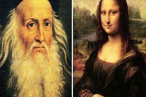 Bí ẩn thách thức cả thiên tài của kiệt tác Mona Lisa