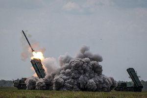 Bất ngờ vũ khí Nga đầu tiên sở hữu trí thông minh nhân tạo