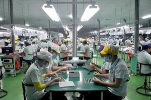 Thưởng Tết cao nhất tại Bắc Ninh lên đến 350 triệu đồng