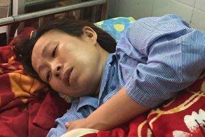 Vụ giết bạn vì 'tin lời thầy bói' ở Bắc Giang: Trước án mạng 1 tuần, gia đình đã cấm nạn nhân đi chợ
