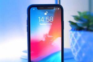 iOS 12.1.2 gây lỗi mạng trên nhiều thiết bị iPhone