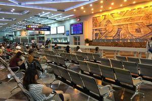 152 du khách Việt 'mất tích', Đài Loan lập đội đặc nhiệm tìm kiếm