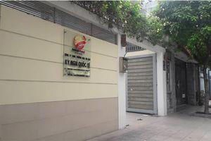 Chiều nay, Bộ VH-TT- DL thông tin chính thức về 152 du khách Việt 'mất tích' ở Đài Loan
