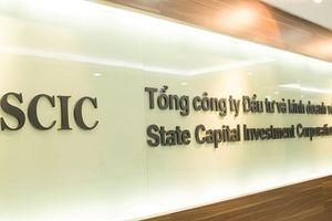 Lộ khoản lỗ gần 1.000 tỷ đồng của đô thị mới An Khánh