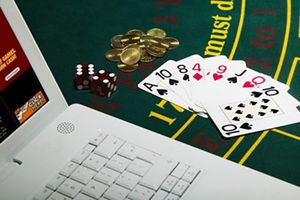 Triệt phá đường dây đánh bạc cực lớn do người nước ngoài cầm đầu ở Đà Nẵng