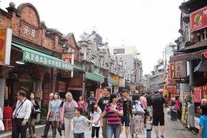Sở Du lịch TPHCM làm việc với DN liên quan đến 152 du khách nghi bỏ trốn tại Đài Loan