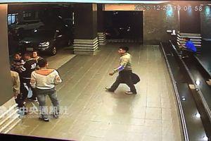 152 khách Việt 'mất tích' tại Đài Loan có mua vé bay về nước