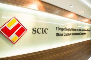 SCIC lãng phí khi 'chôn' hàng nghìn tỉ đầu tư vào bất động sản