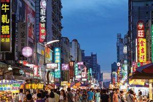 Sở Du lịch TP.HCM khẩn trương làm rõ vụ du khách Việt tại Đài Loan