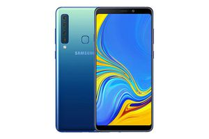 5 smartphone đáng mua nhất năm 2018