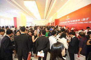 Đầu tư bất động sản Bình Phước: Đón đầu cơ hội với dự án chất lượng