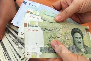 Kinh tế Iran: Nợ xấu tăng và tài sản ảo nhiều