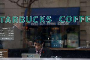 8 chuỗi nhà hàng, cửa hàng có Wi-Fi miễn phí 'thần tốc' nhất tại Mỹ