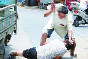 3 nét đặc trưng của bạo lực gia đình ở châu Á - Thái Bình Dương