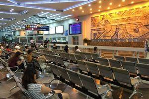 Đài Loan tìm kiếm 152 du khách Việt 'mất tích' khi đi tour