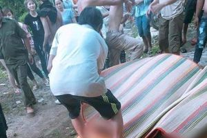 Đồng Nai: Tự ý lấy thuyền của người dân đi ra hồ, 3 thanh niên chết đuối
