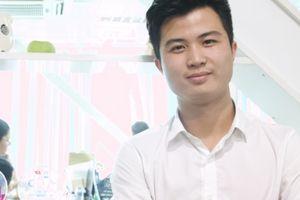 TopCV thu hút 300.000 USD từ ngày hội gọi vốn