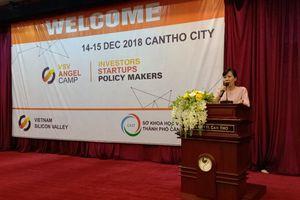 Tem xác thực điện tử: Giải pháp bảo vệ người tiêu dùng Việt Nam