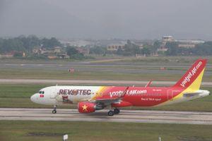 Vietjet Air gặp loạt sự cố, hệ quả của tăng trưởng nóng?