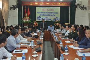 Quảng Bình: Tiếp tục nâng cao hiệu quả Ngày Sách Việt Nam