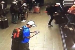 152 du khách Việt nghi bỏ trốn tại Đài Loan có dấu hiệu tội phạm?