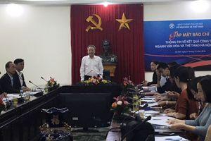 Hà Nội tổ chức nhiều chương trình nghệ thuật đón Tết Dương lịch 2019