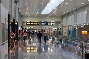 152 khách Việt nghi bỏ trốn ở Đài Loan: 'Soi' hồ sơ công ty du lịch
