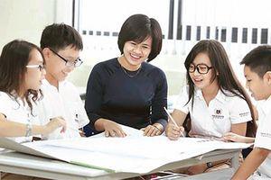 Chiều nay (27/12) Bộ GD&ĐT công bố chương trình giáo dục phổ thông mới