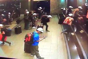 Đài Loan tăng cường rà soát việc cấp thị thực sau vụ 152 khách du lịch Việt Nam mất tích