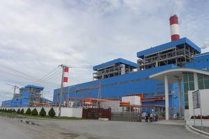 Tai nạn tại Nhà máy Nhiệt điện Duyên Hải, 4 người tử vong