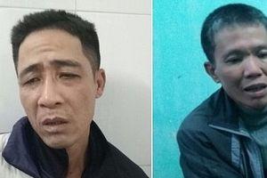 Hành trình triệt phá đường dây ma túy của 'ông trùm' thành Nam