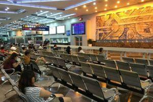 Đài Loan cử đội đặc nhiệm xác định hành trình và tìm kiếm 152 du khách Việt Nam 'mất tích'