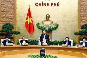 Thủ tướng yêu cầu kiểm tra, xử lý nghiêm vụ 152 du khách Việt 'mất tích' tại Đài Loan
