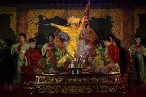 Đồng Nai: Nhiều hoạt động kỷ niệm 320 năm hình thành và phát triển