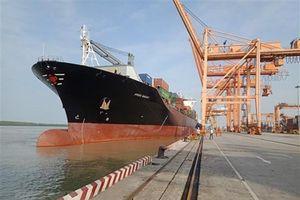 Vinalines bắt kịp 'chuyến tàu 4.0' để nâng cao sản xuất kinh doanh