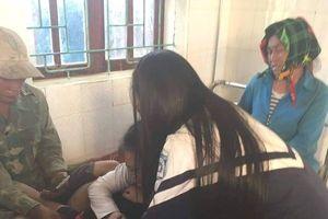 Nguyên nhân bất ngờ khiến 9X ở Nghệ An liên tiếp tự tử bằng lá ngón