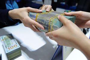 Khánh Hòa: Doanh nghiệp thưởng Tết cao nhất 120 triệu đồng