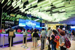 Sở Du lịch TP. HCM ra thông báo về việc cấp visa sau khi 152 du khách Việt Nam bỏ trốn ở Đài Loan