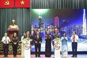10 sự kiện nổi bật của TP. Hồ Chí Minh năm 2018