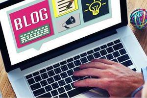 Những ý tưởng kinh doanh hấp dẫn thông qua mạng Internet
