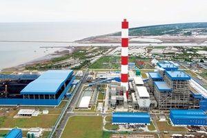 Tai nạn ở nhà máy Nhiệt điện Duyên Hải, 4 công nhân tử vong
