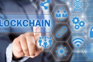 Doanh nghiệp blockchain trông chờ khung pháp lý