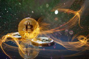 Liệu Bitcoin có thể thay thế tiền mặt trong thanh toán?