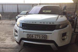 Lái xe Range Rover tông nữ sinh nguy kịch rồi bỏ chạy: Vì sao không khởi tố vụ án?