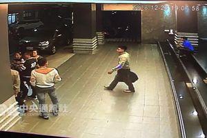 152 du khách Việt nghi bỏ trốn tại Đài Loan: 12 người được tìm thấy