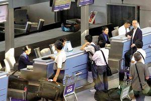 Vụ 152 du khách bỏ trốn ở Đài Loan: Xôn xao 'làng' du lịch Việt, lữ hành căng mình nghe ngóng