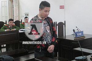 Lừa đảo hàng loạt, Trần Xuân Công trả giá với 2 phiên tòa liên tiếp