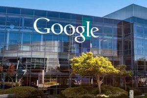 Vì sao các ông lớn công nghệ lần lượt rời bỏ Thung lũng Silicon?