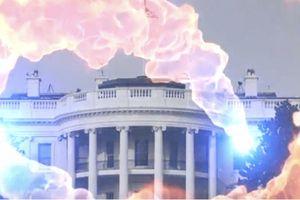 IS tung video thiêu rụi nước Mỹ, ra cảnh báo sốc