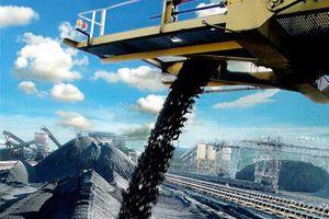 Sản xuất điện từ than: Môi trường bị hủy hoại và gây chết yểu?